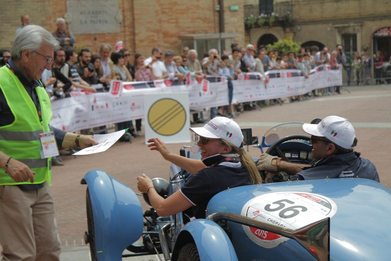 1000-mille-miglia-2015-section-2-tappa-0-100-37