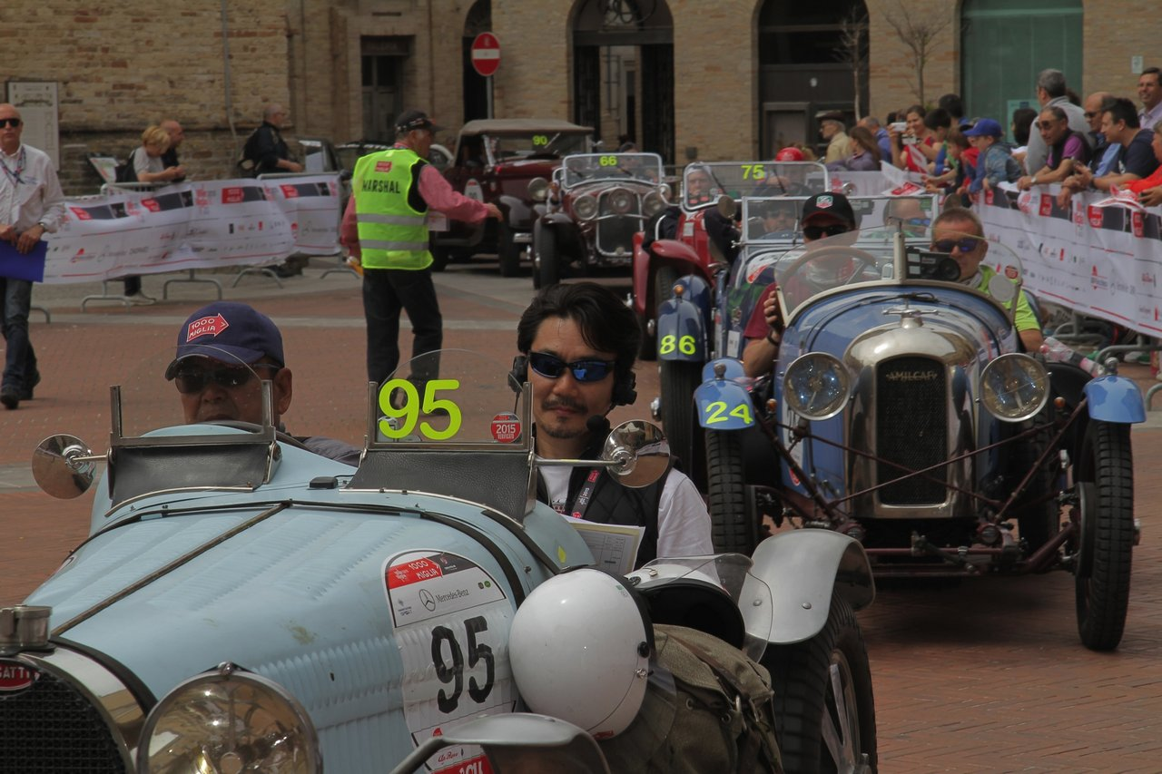 1000-mille-miglia-2015-section-2-tappa-0-100-38