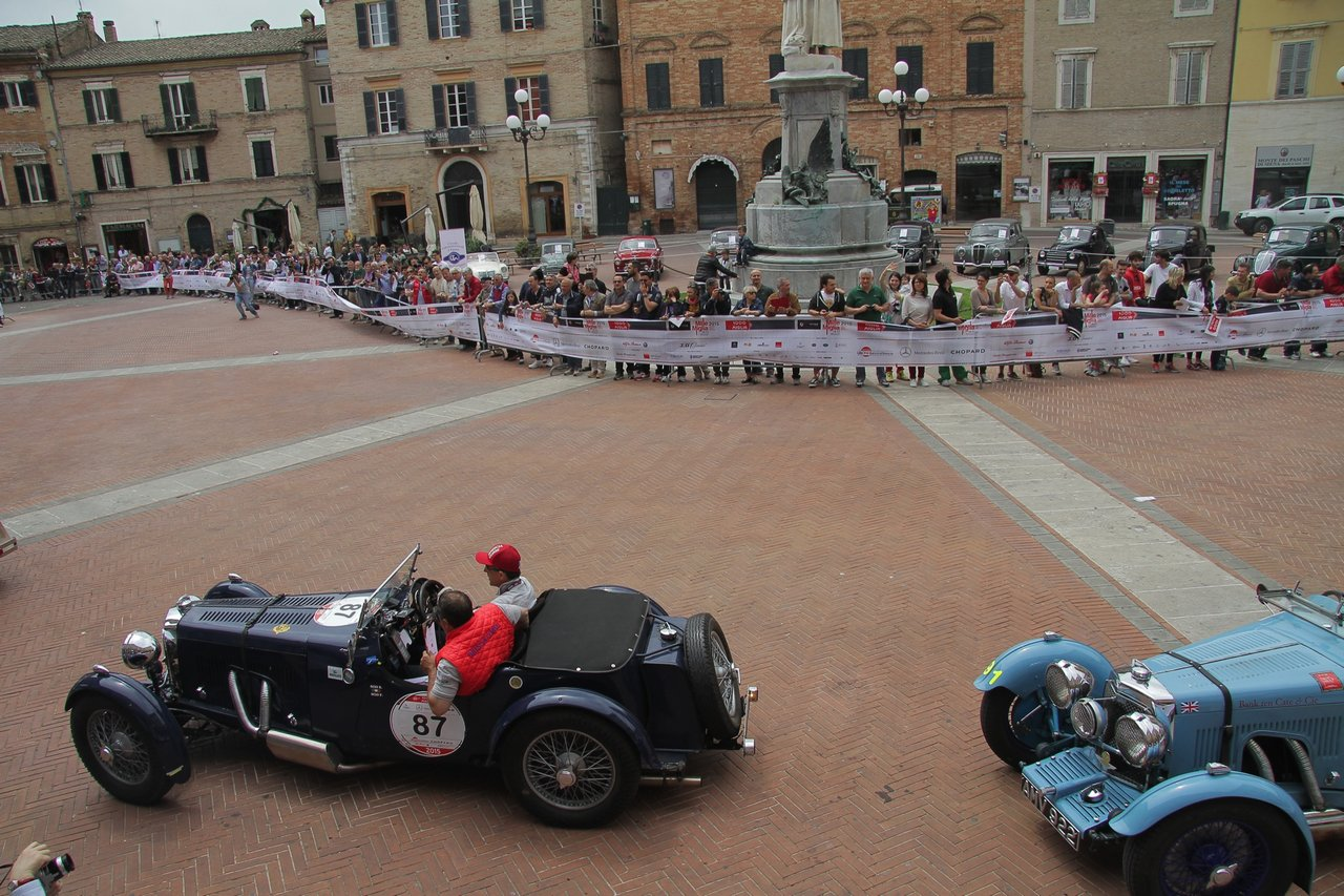 1000-mille-miglia-2015-section-2-tappa-0-100-40
