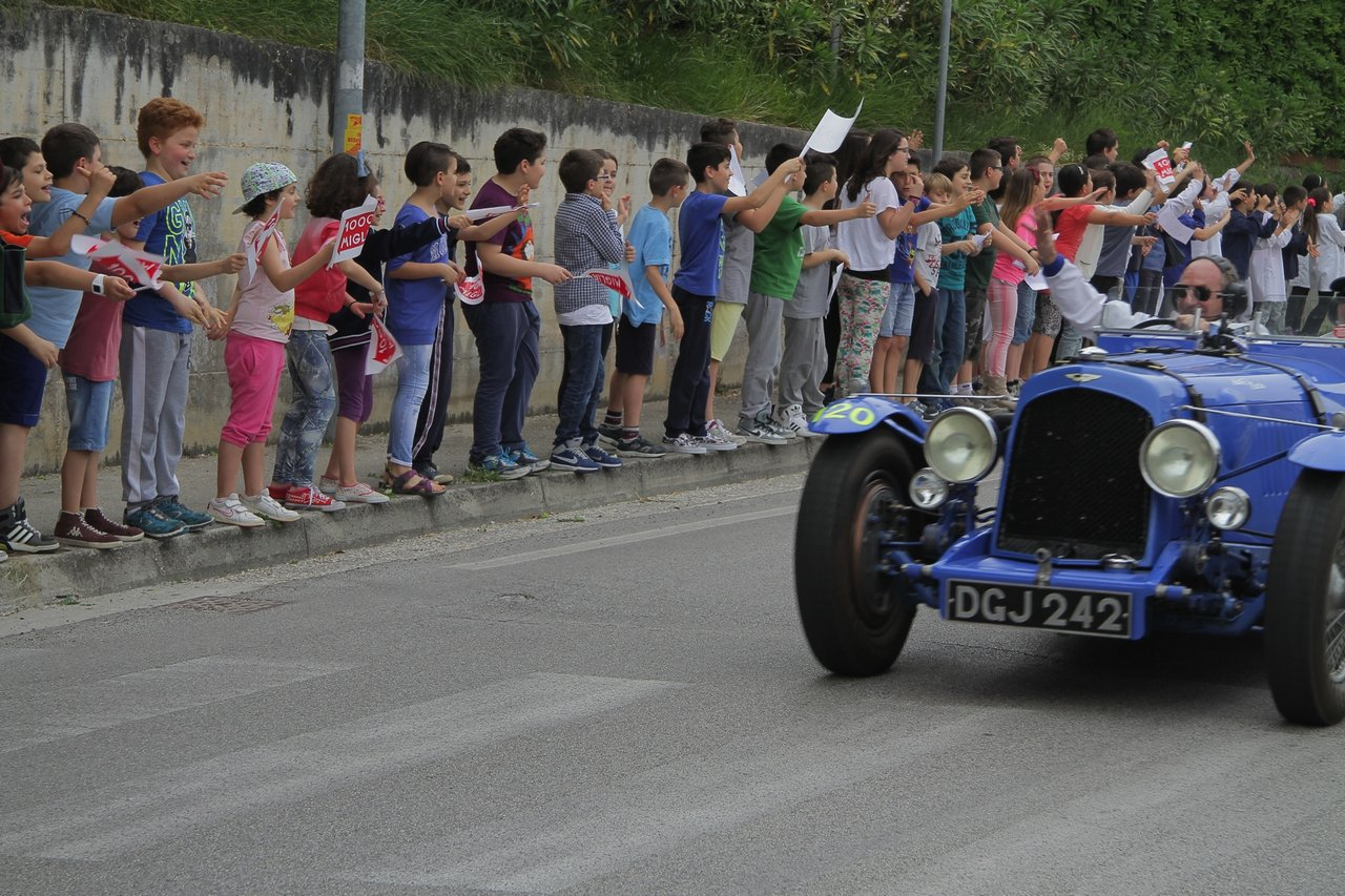 1000-mille-miglia-2015-section-2-tappa-0-100-43