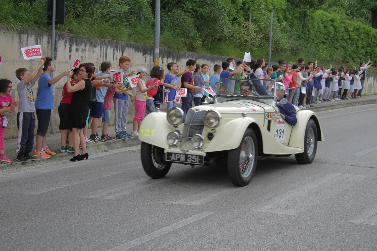 1000-mille-miglia-2015-section-2-tappa-0-100-44