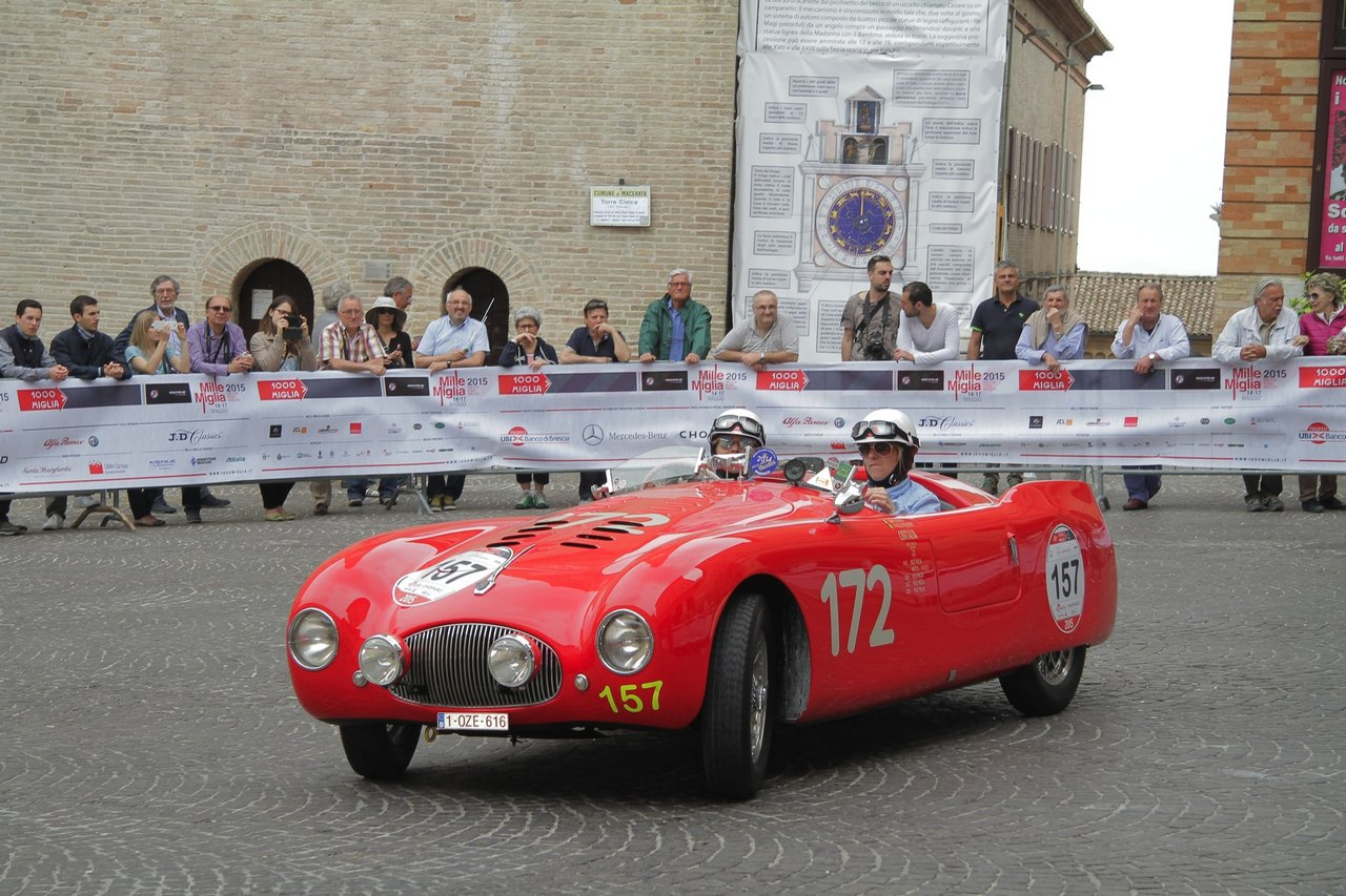 1000-mille-miglia-2015-section-2-tappa-0-100-45