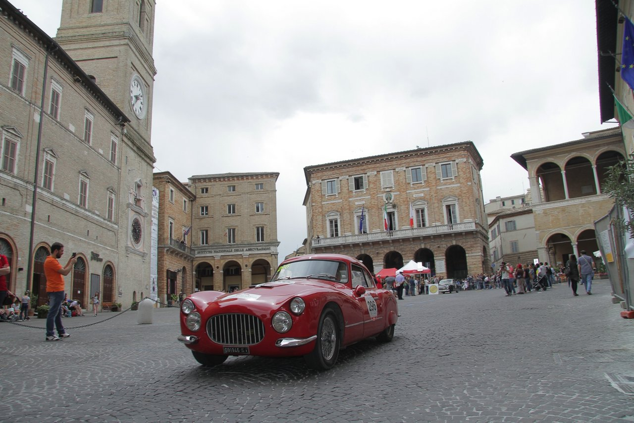 1000-mille-miglia-2015-section-2-tappa-0-100-46