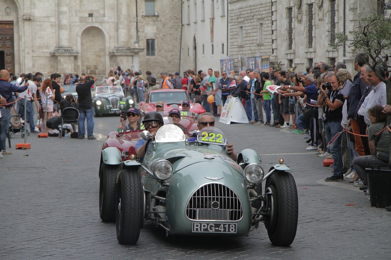 1000-mille-miglia-2015-section-2-tappa-0-100-48