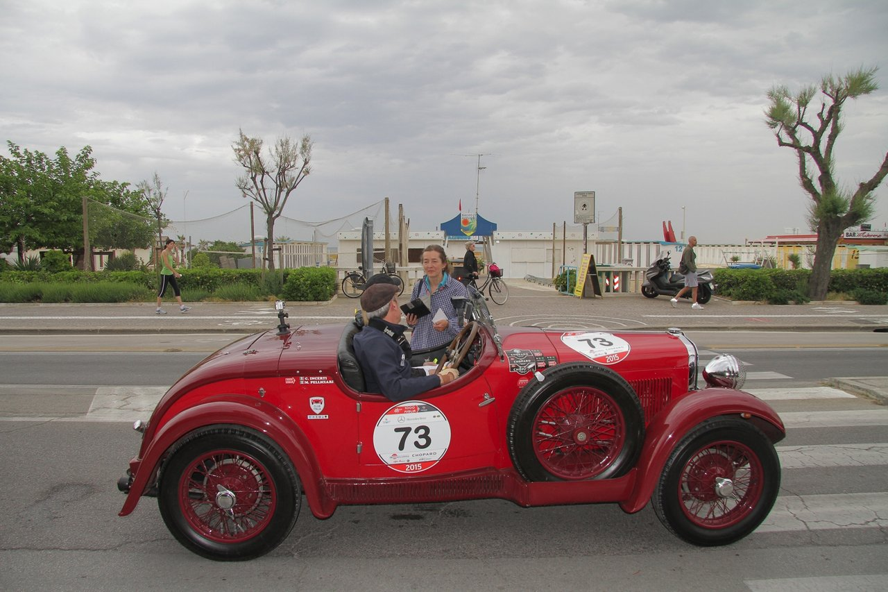1000-mille-miglia-2015-section-2-tappa-0-100-5