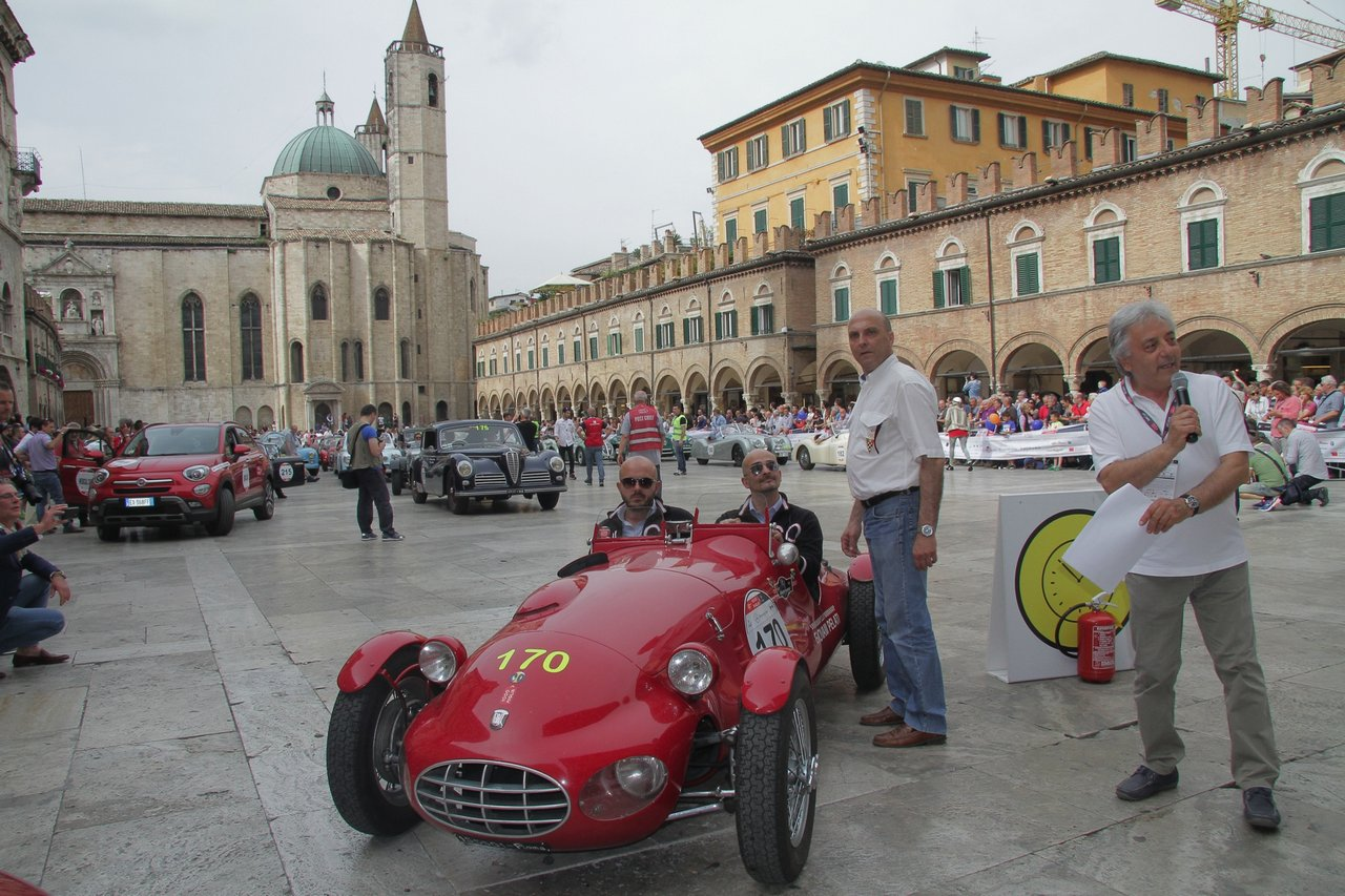 1000-mille-miglia-2015-section-2-tappa-0-100-50