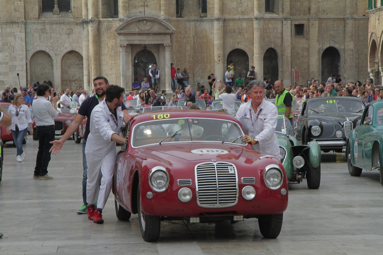 1000-mille-miglia-2015-section-2-tappa-0-100-51