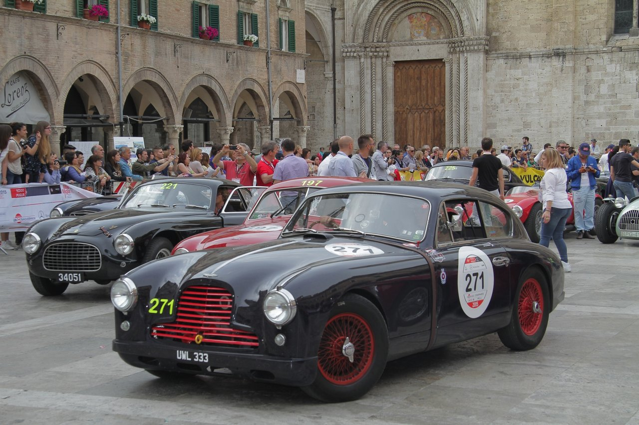 1000-mille-miglia-2015-section-2-tappa-0-100-53