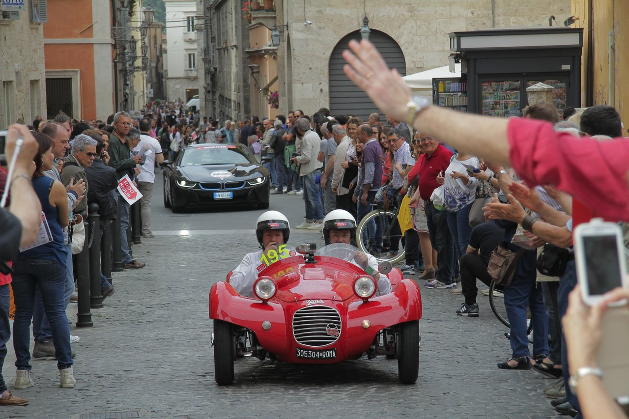 1000-mille-miglia-2015-section-2-tappa-0-100-54