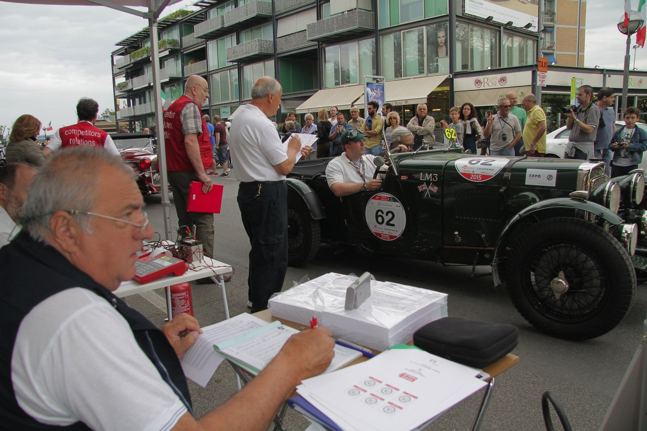 1000-mille-miglia-2015-section-2-tappa-0-100-7