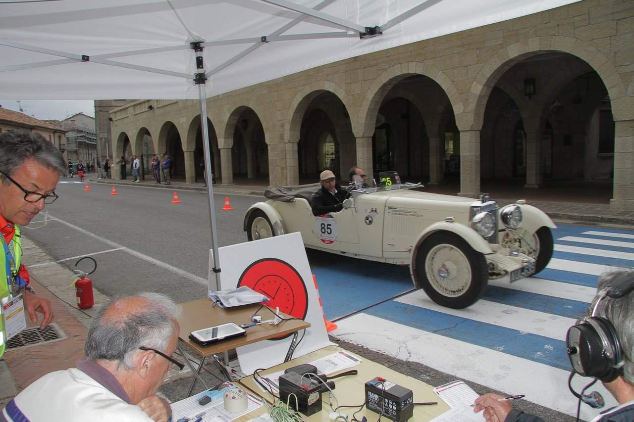 1000-mille-miglia-2015-section-2-tappa-0-100-9