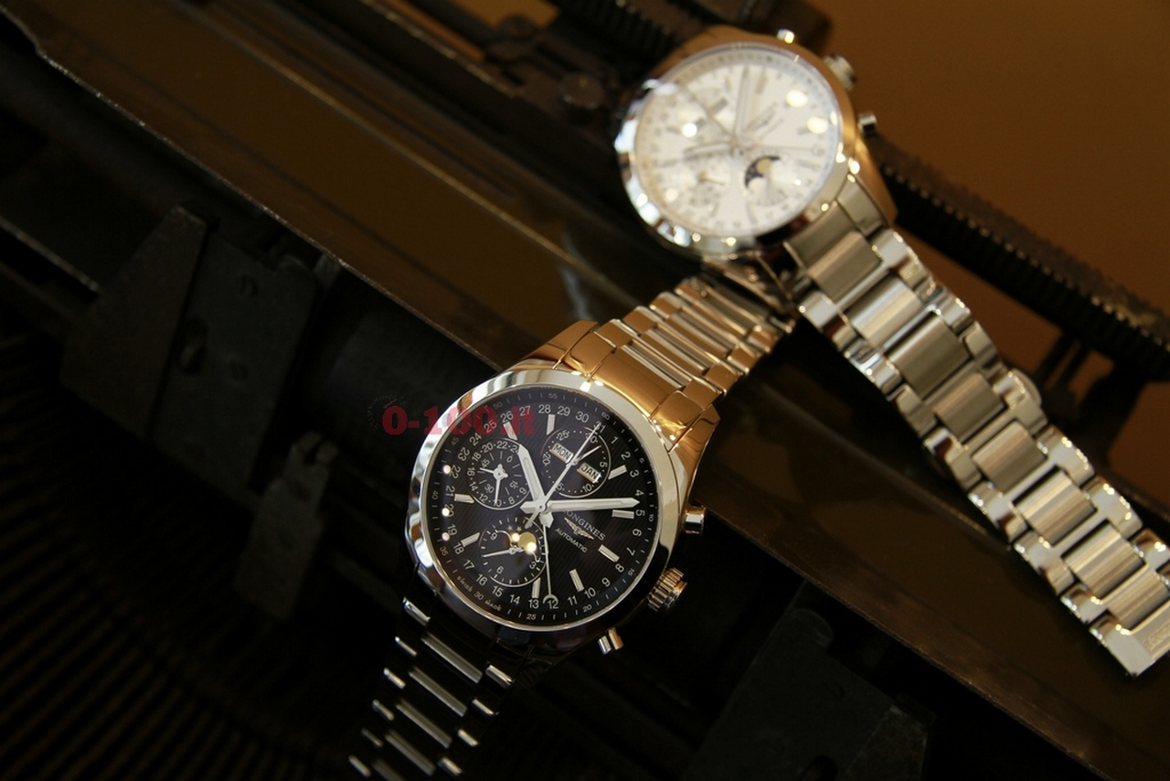 LONGINES-conquest-classic-moonphase-2015-0-100-1