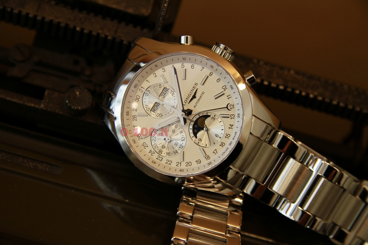 LONGINES-conquest-classic-moonphase-2015-0-100-2