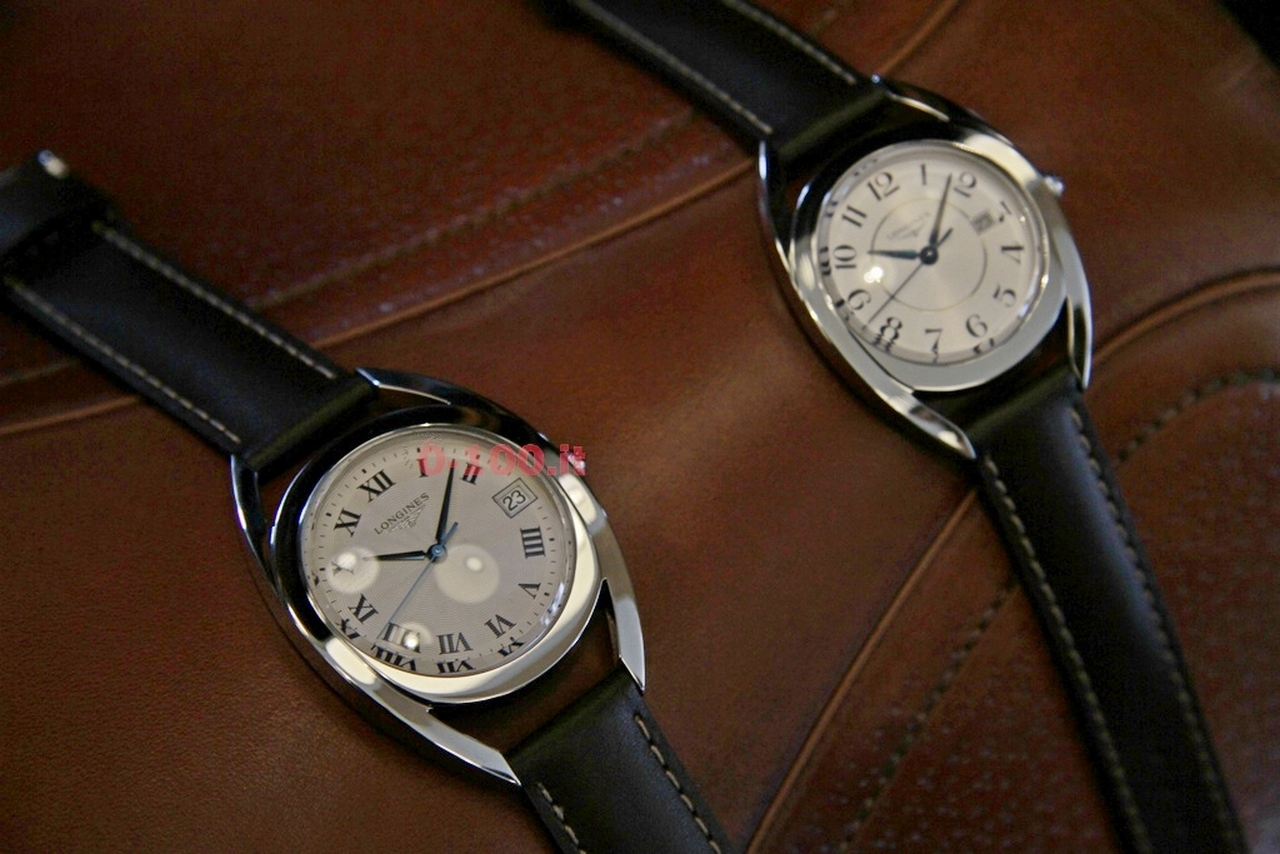 LONGINES-equestrian-collection-2015-0-100-1