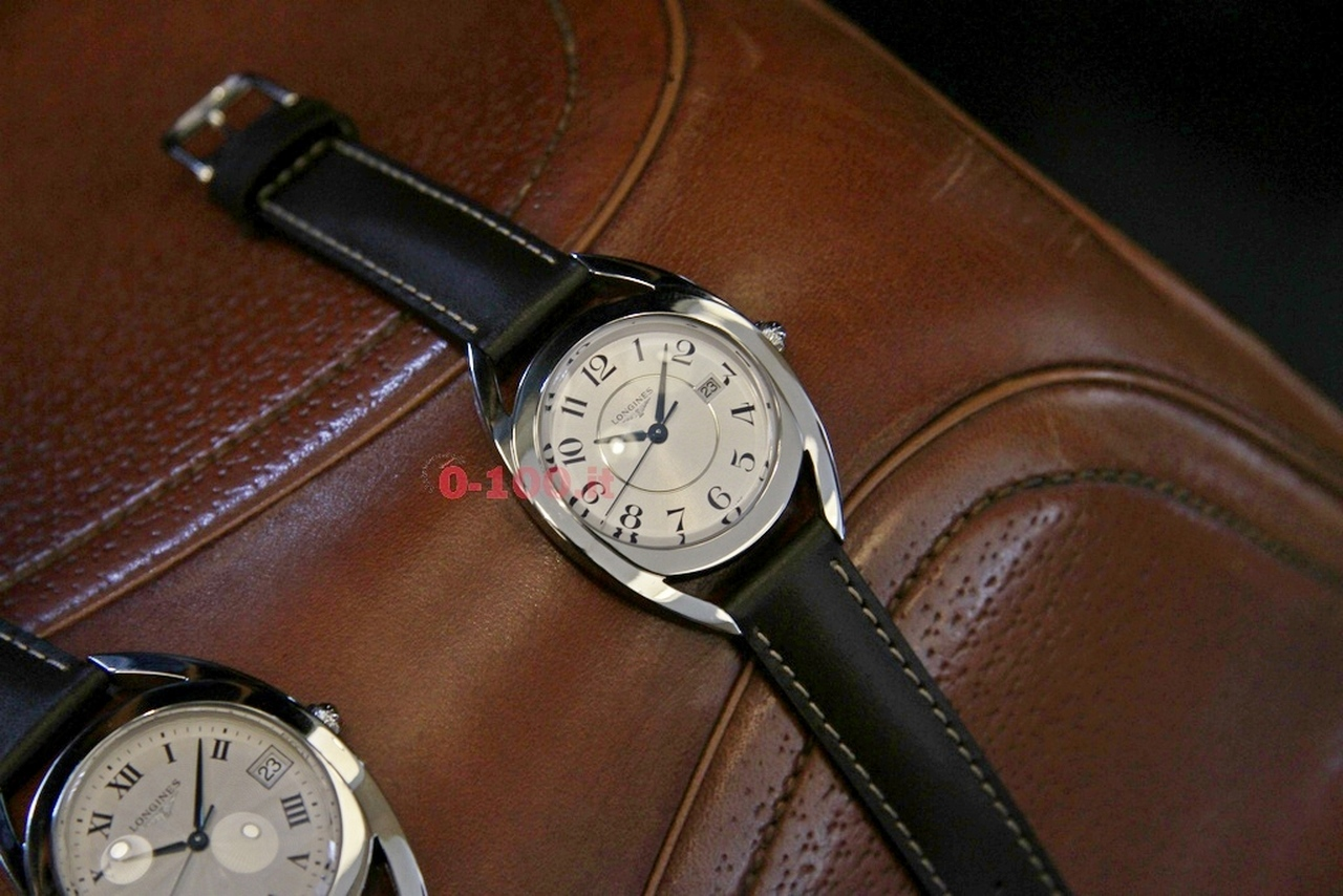 LONGINES-equestrian-collection-2015-0-100-2
