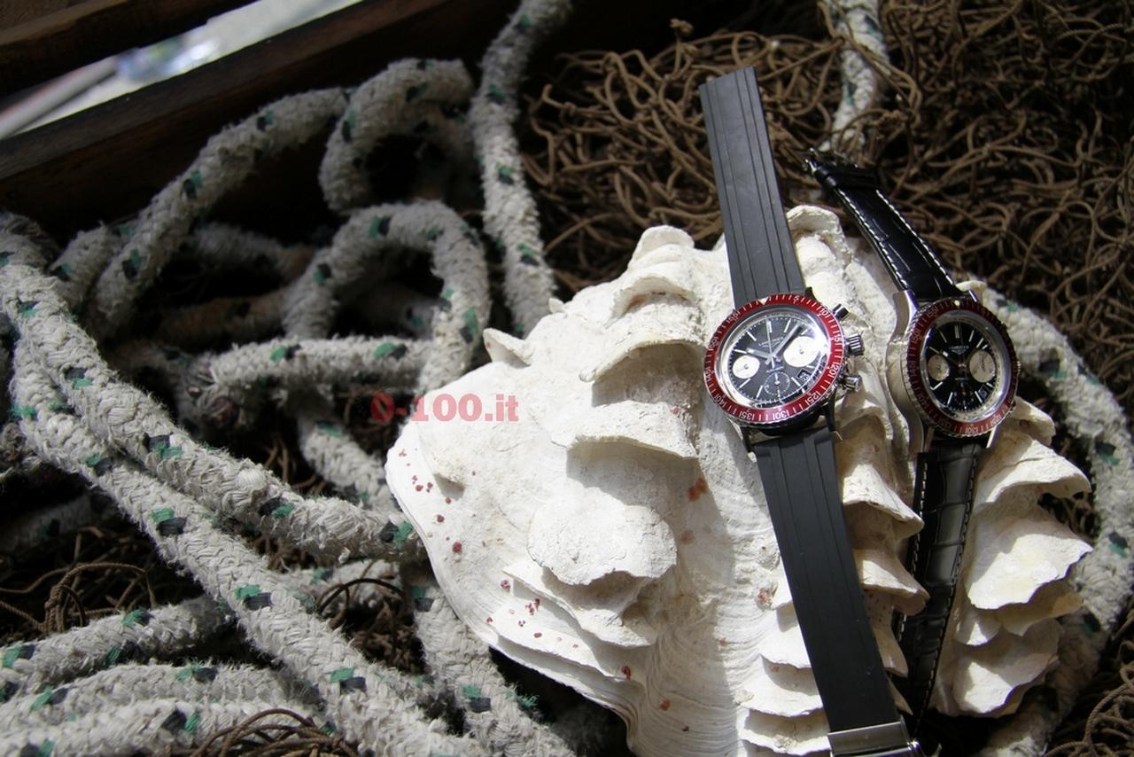LONGINES-heritage-diver-1967-2015-0-100-6