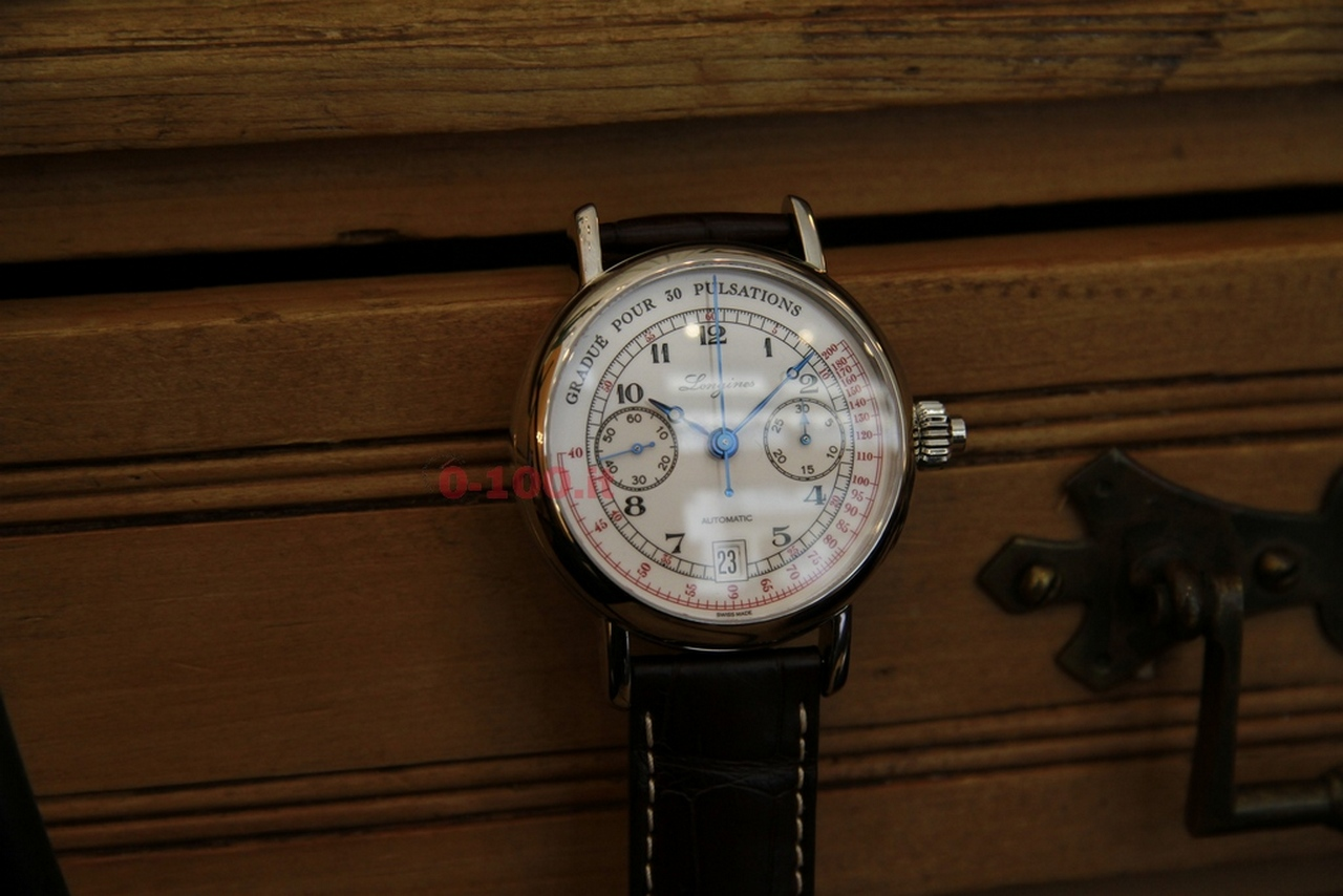 LONGINES-pulsometer-chronograph-2015-0-100-1