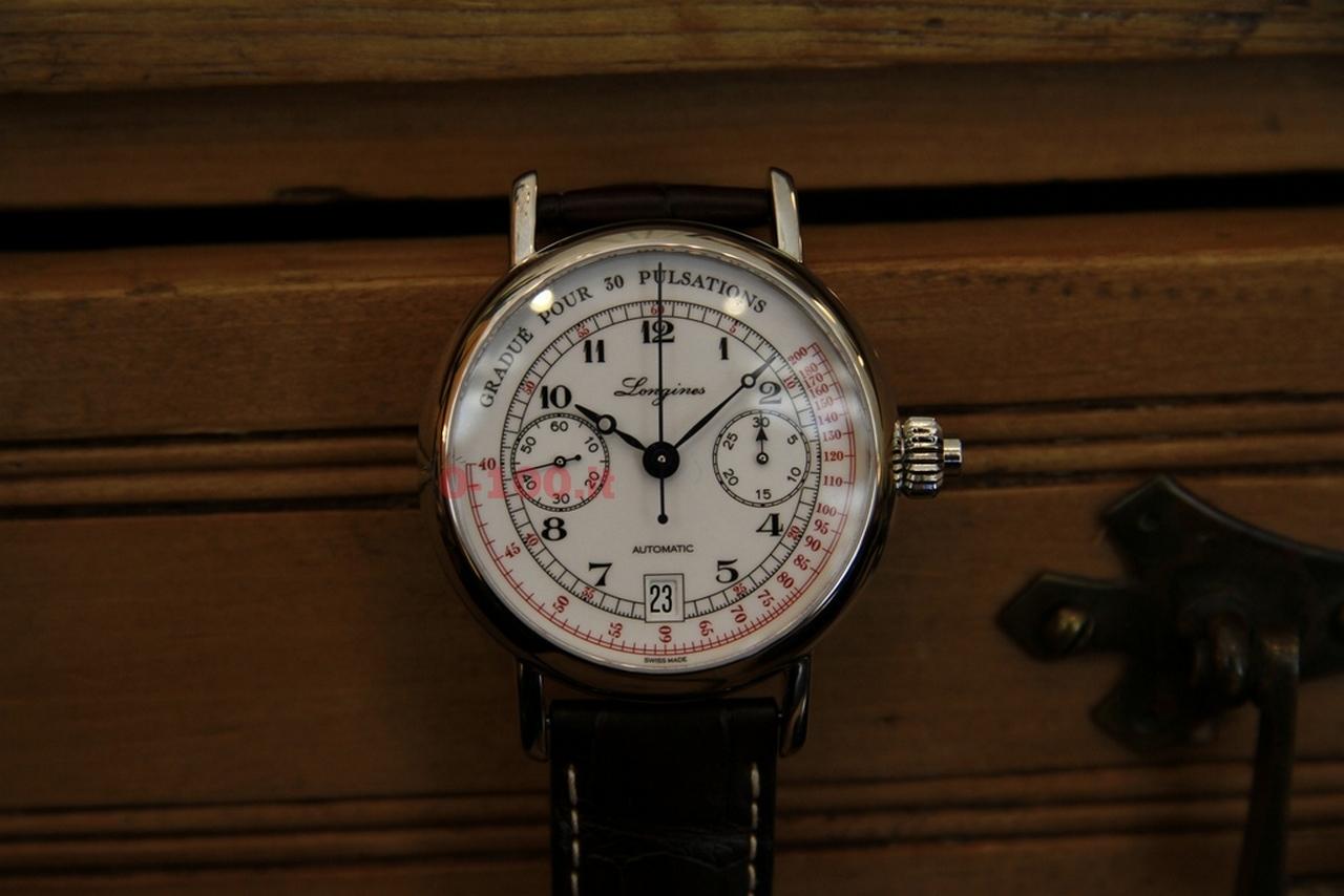 LONGINES-pulsometer-chronograph-2015-0-100-2