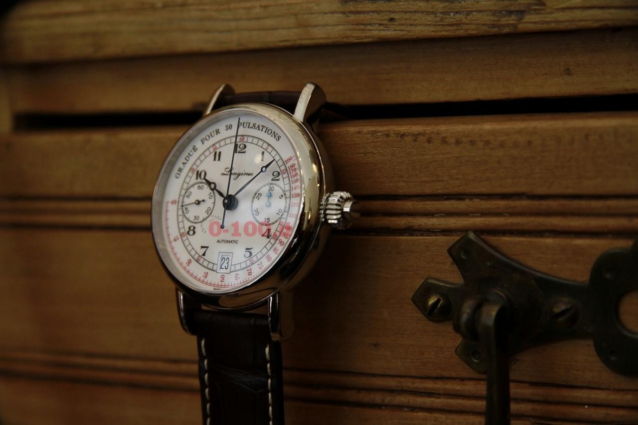 LONGINES-pulsometer-chronograph-2015-0-100-3