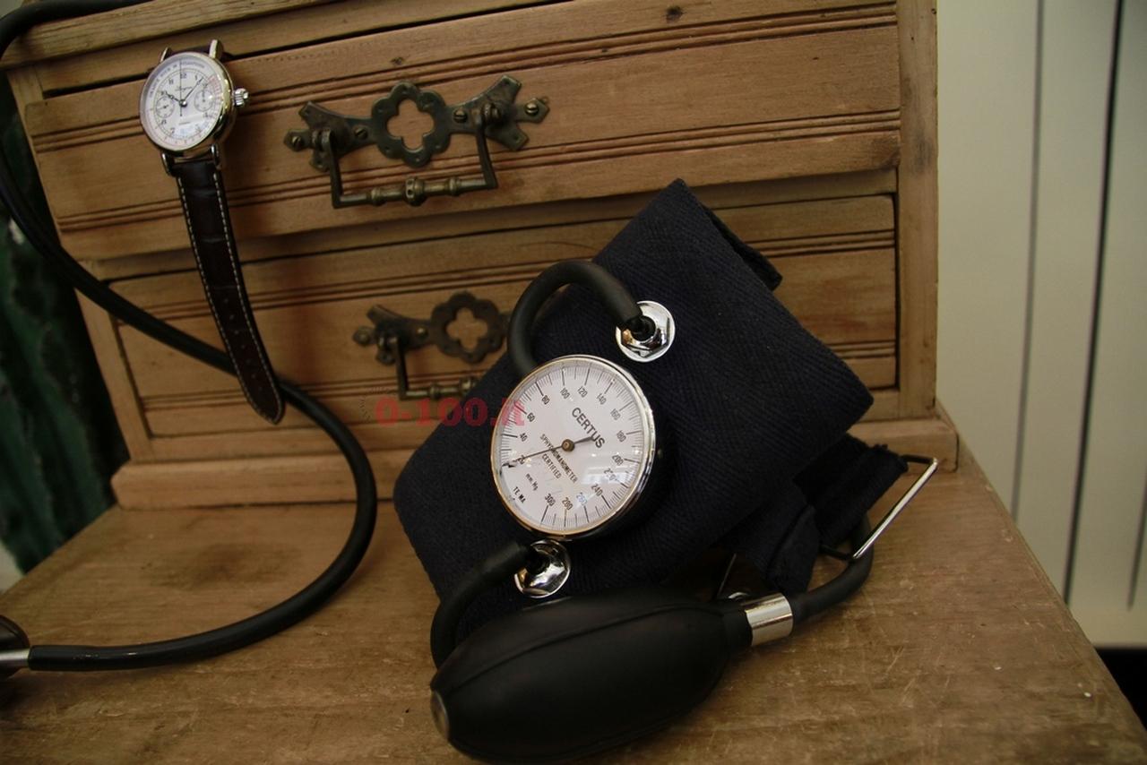 LONGINES-pulsometer-chronograph-2015-0-100-4