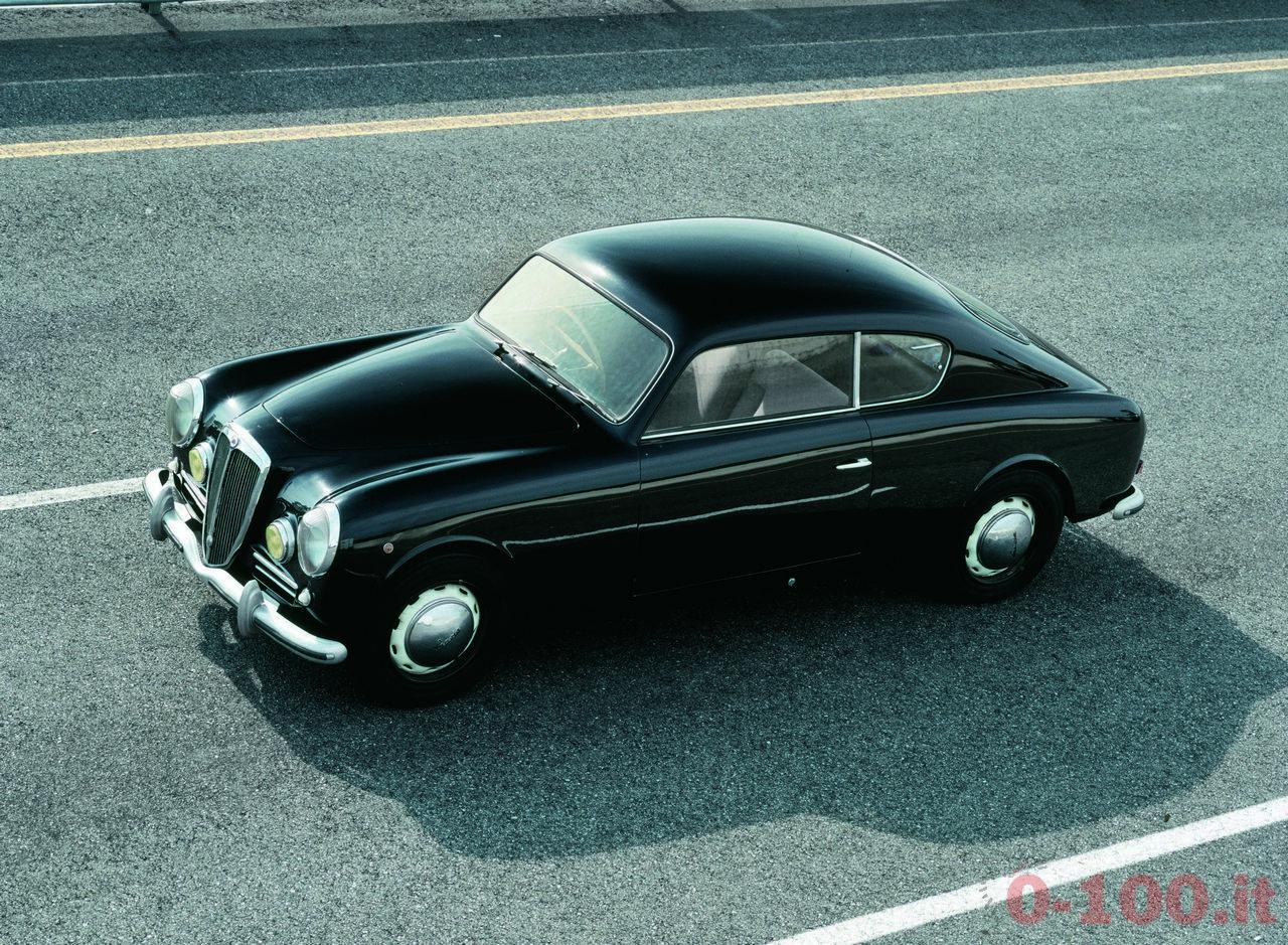 Lancia_Aurelia_GT_B20_mille_miglia_2015_0-100