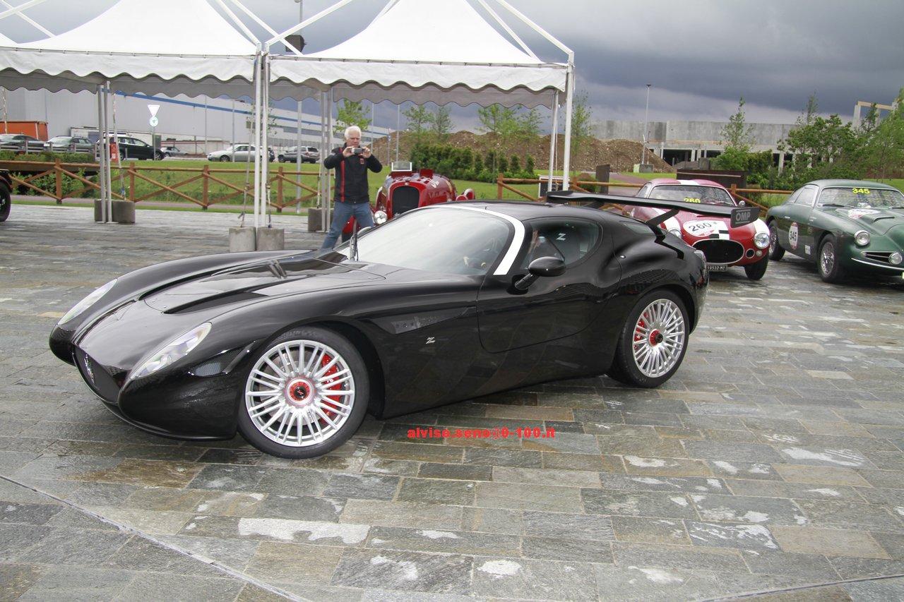 Zagato-Mostro-Maserati-450S-Coupe-0-100-10