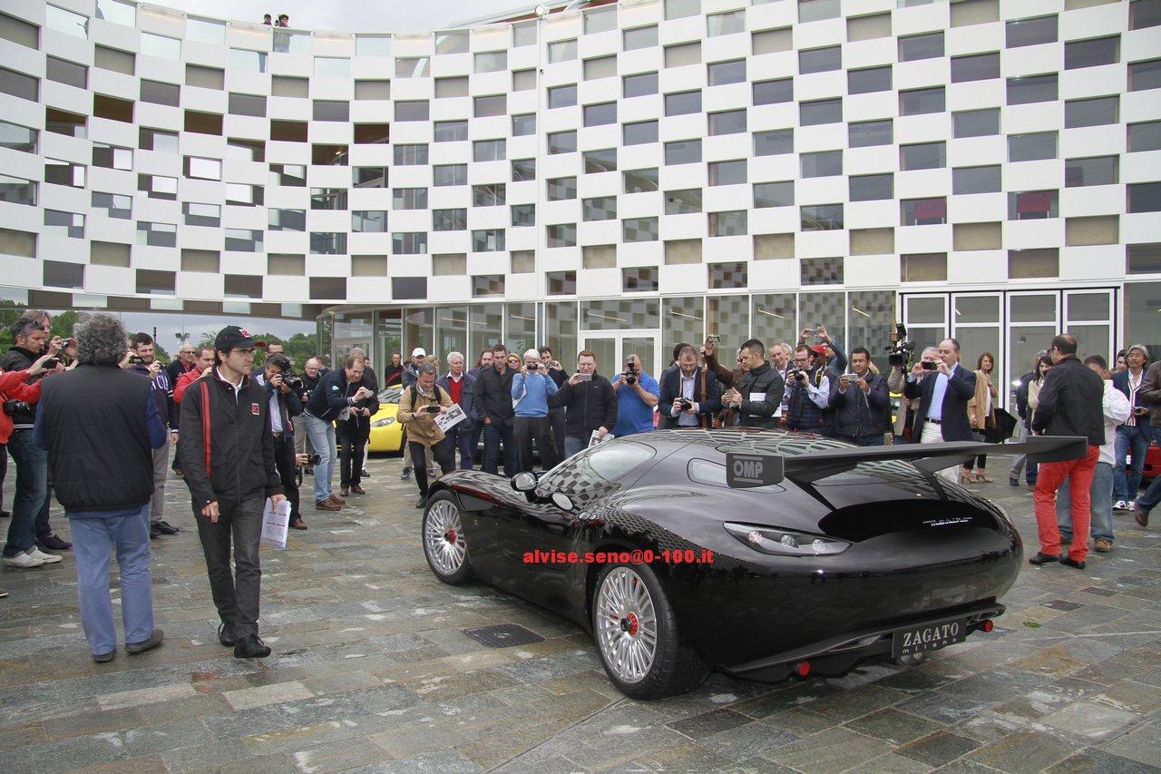 Zagato-Mostro-Maserati-450S-Coupe-0-100-12
