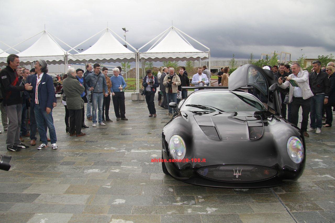 Zagato-Mostro-Maserati-450S-Coupe-0-100-13