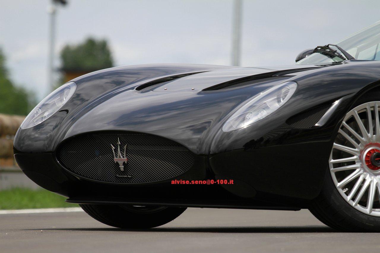 Zagato-Mostro-Maserati-450S-Coupe-0-100-17