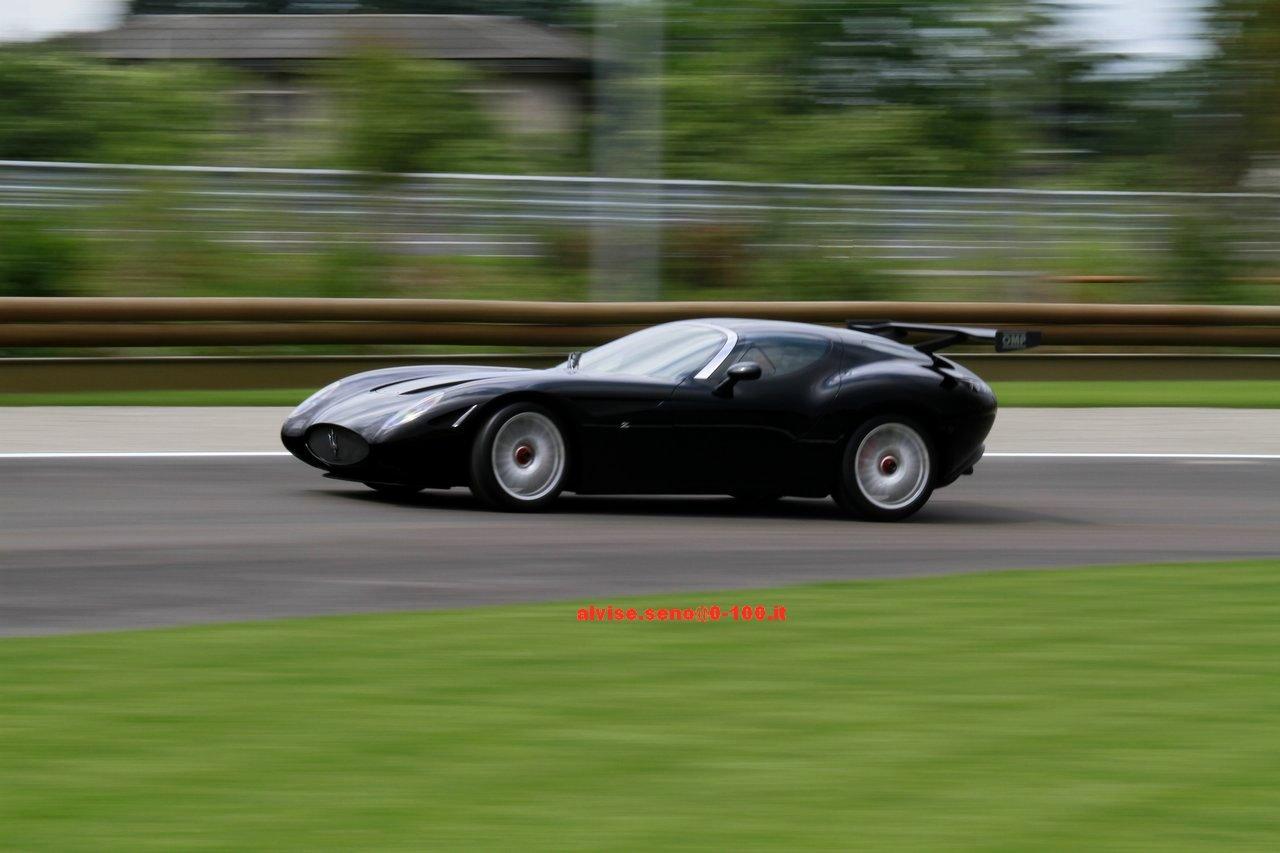 Zagato-Mostro-Maserati-450S-Coupe-0-100-18