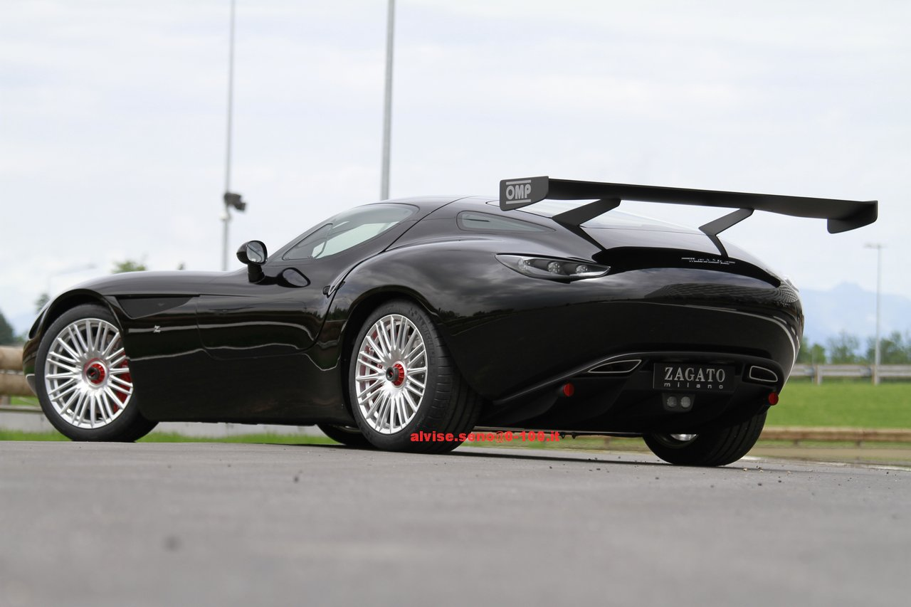 Zagato-Mostro-Maserati-450S-Coupe-0-100-2