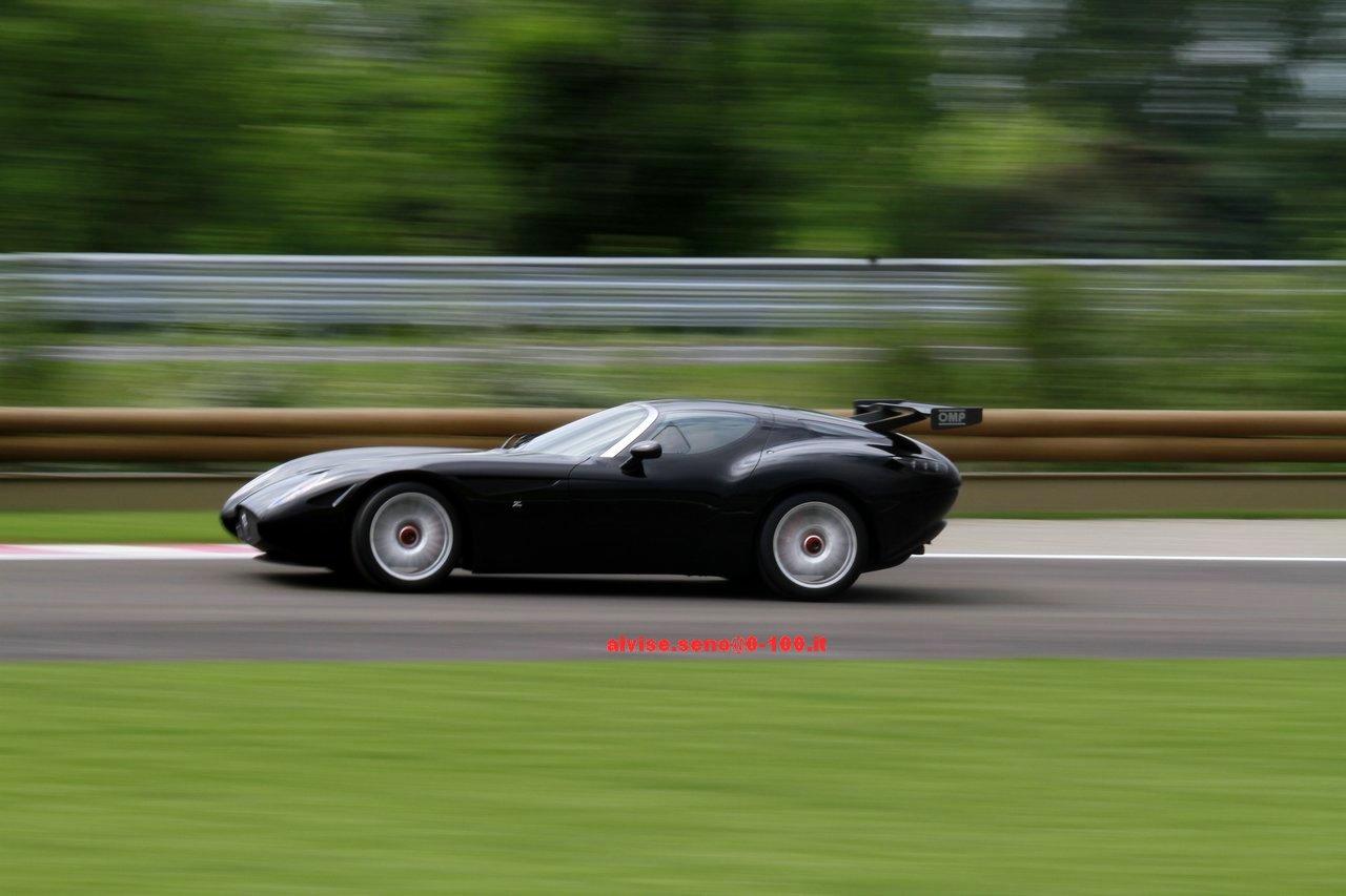 Zagato-Mostro-Maserati-450S-Coupe-0-100-22