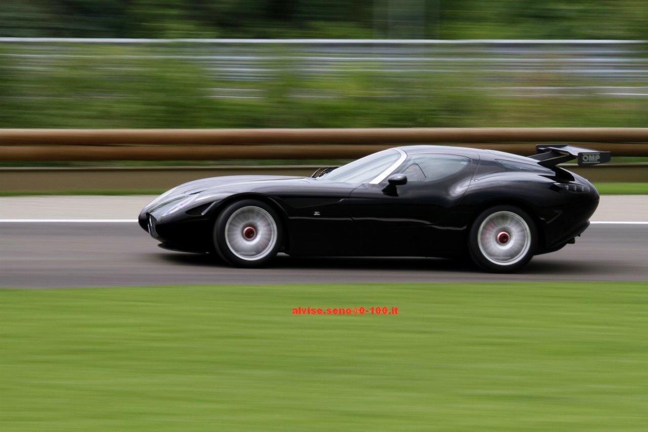 Zagato-Mostro-Maserati-450S-Coupe-0-100-24