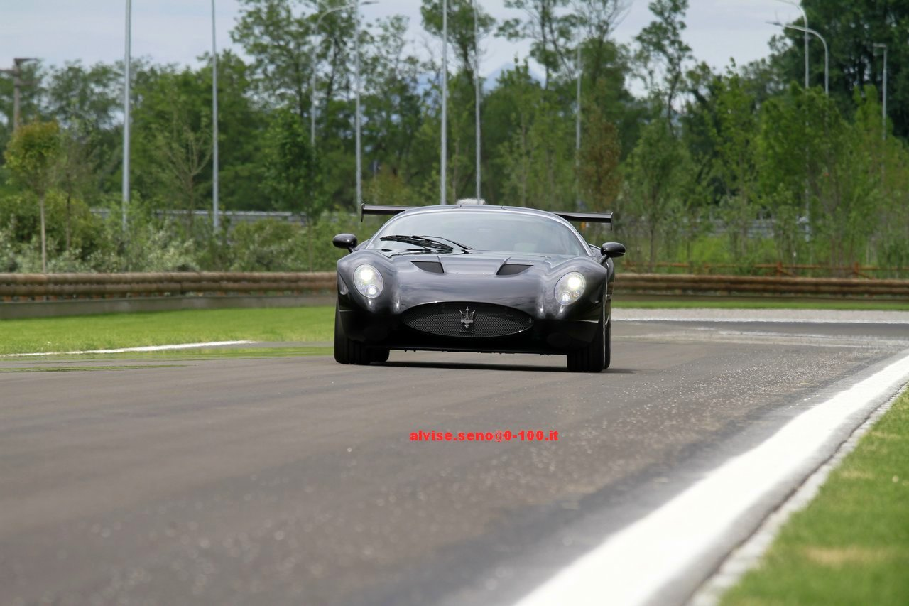 Zagato-Mostro-Maserati-450S-Coupe-0-100-25
