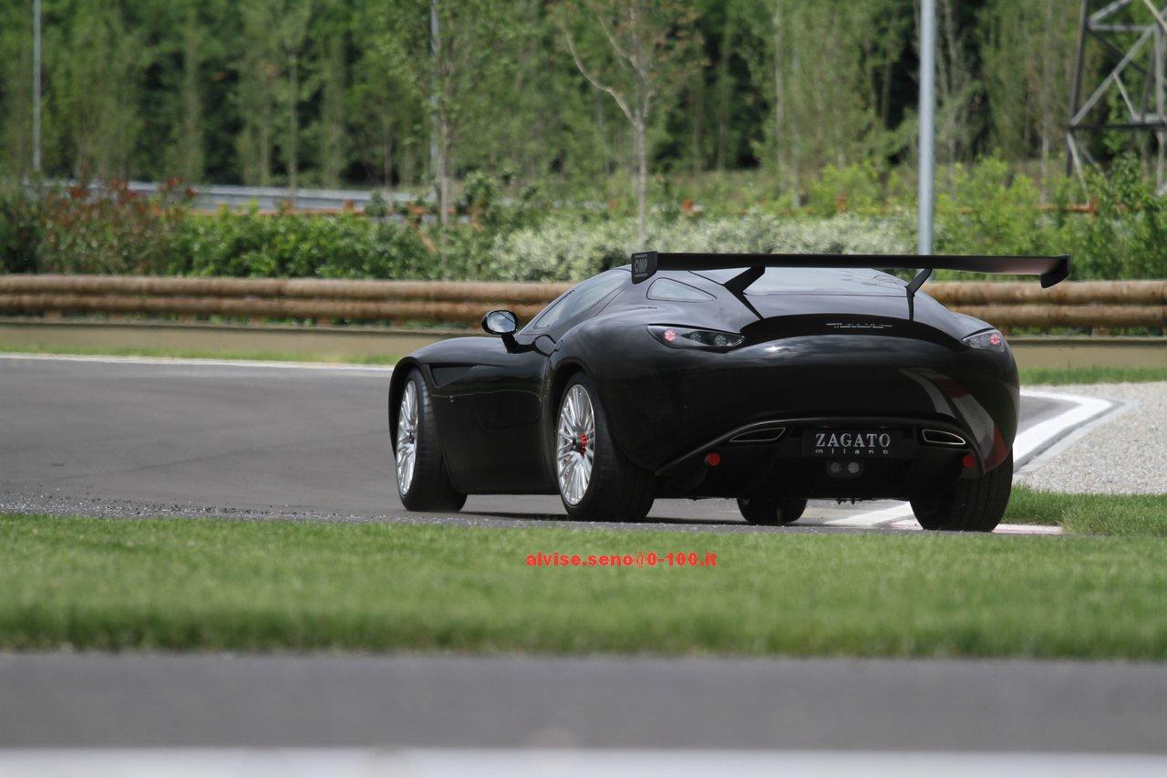 Zagato-Mostro-Maserati-450S-Coupe-0-100-26