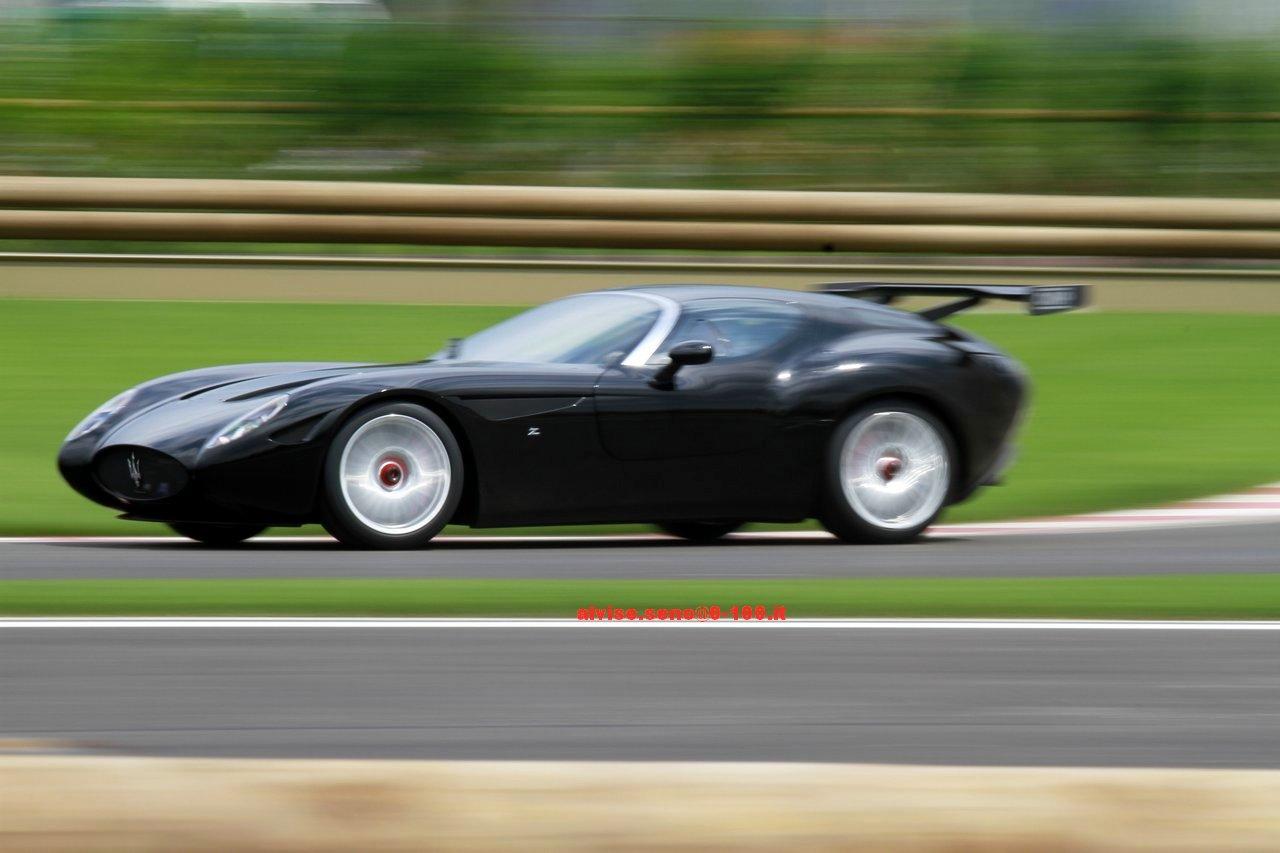 Zagato-Mostro-Maserati-450S-Coupe-0-100-27
