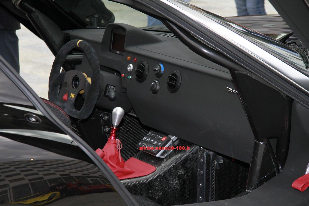 Zagato-Mostro-Maserati-450S-Coupe-0-100-28