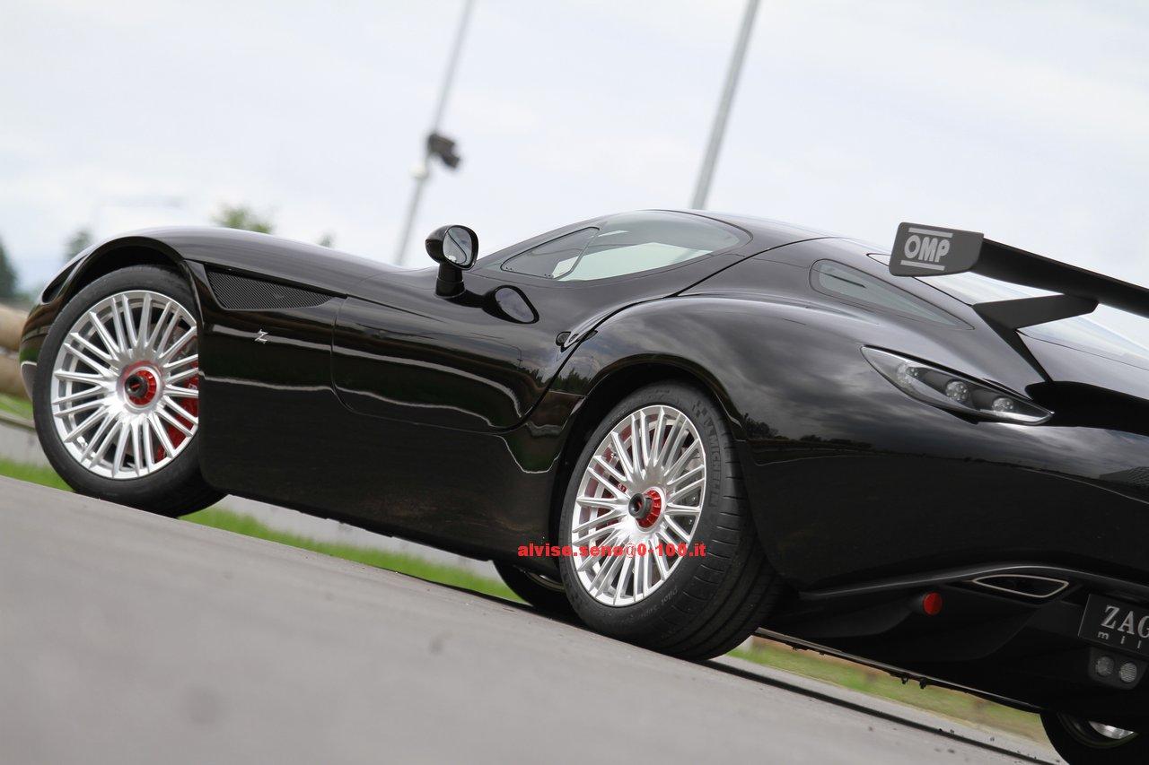 Zagato-Mostro-Maserati-450S-Coupe-0-100-3