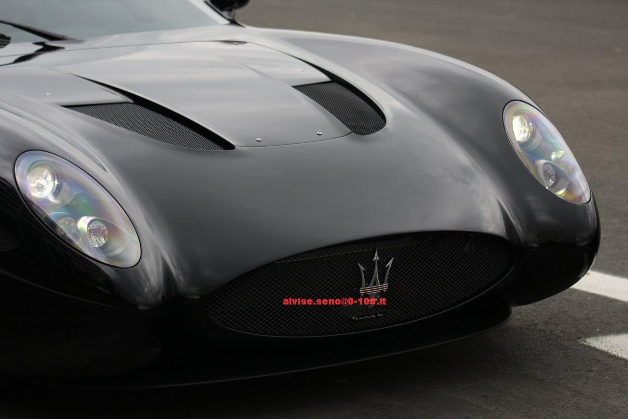 Zagato-Mostro-Maserati-450S-Coupe-0-100-30