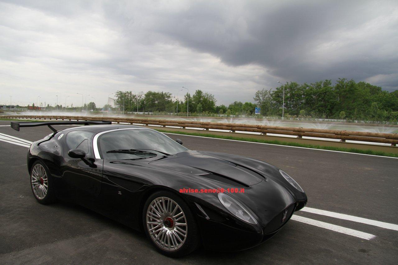 Zagato-Mostro-Maserati-450S-Coupe-0-100-32