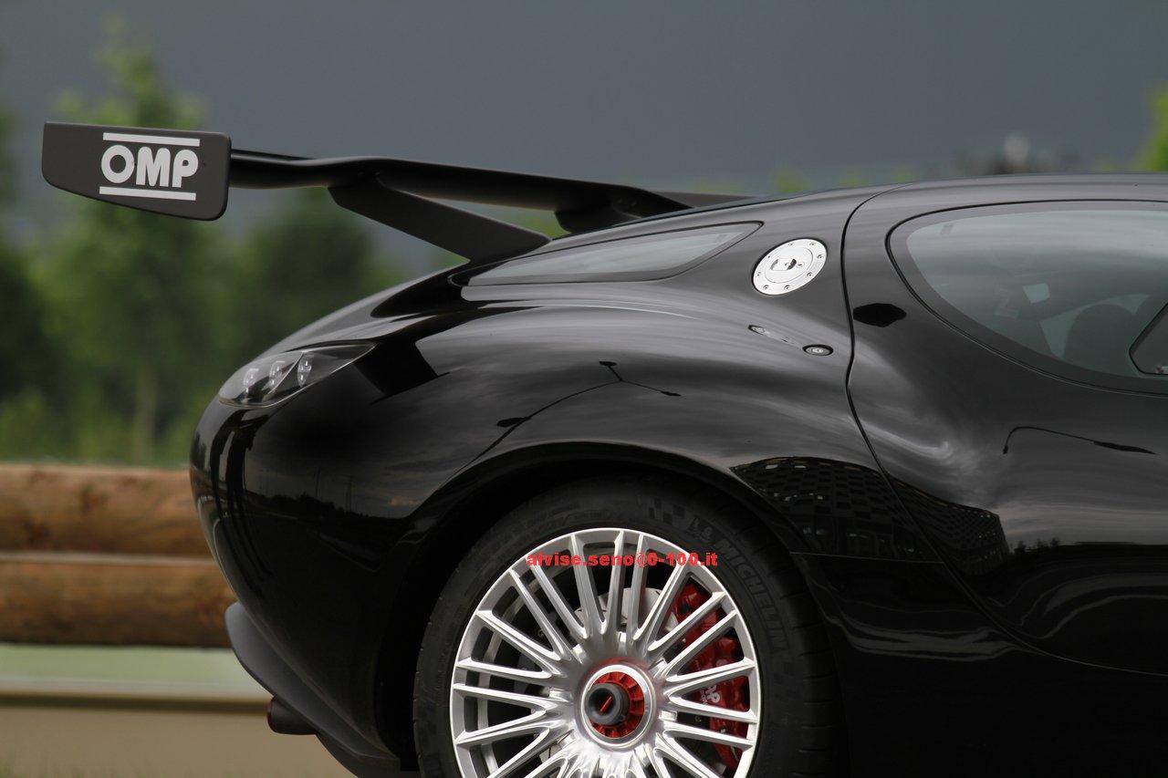Zagato-Mostro-Maserati-450S-Coupe-0-100-34