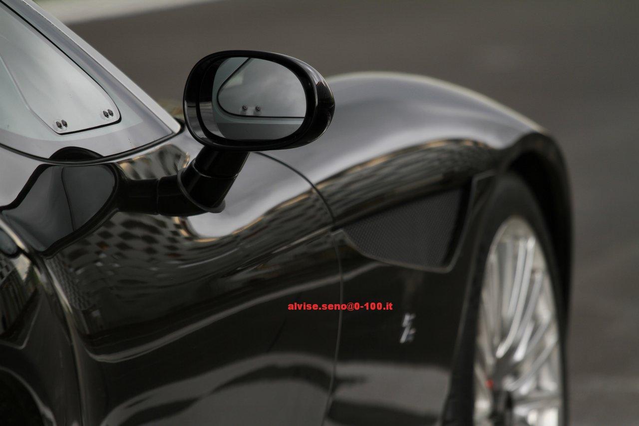 Zagato-Mostro-Maserati-450S-Coupe-0-100-35