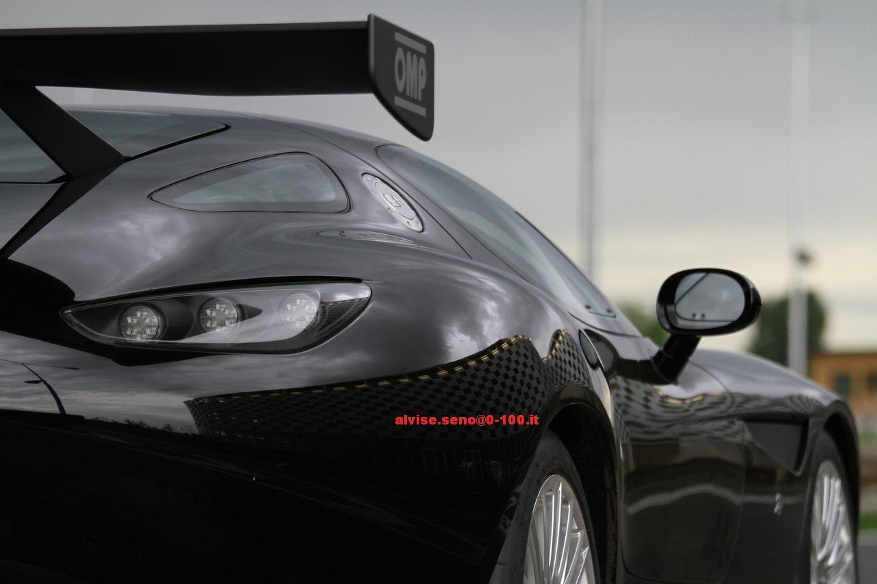 Zagato-Mostro-Maserati-450S-Coupe-0-100-36