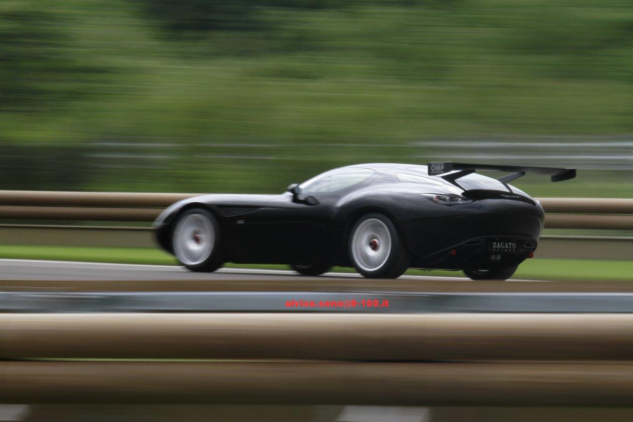 Zagato-Mostro-Maserati-450S-Coupe-0-100-38