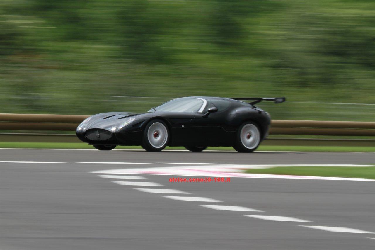Zagato-Mostro-Maserati-450S-Coupe-0-100-39