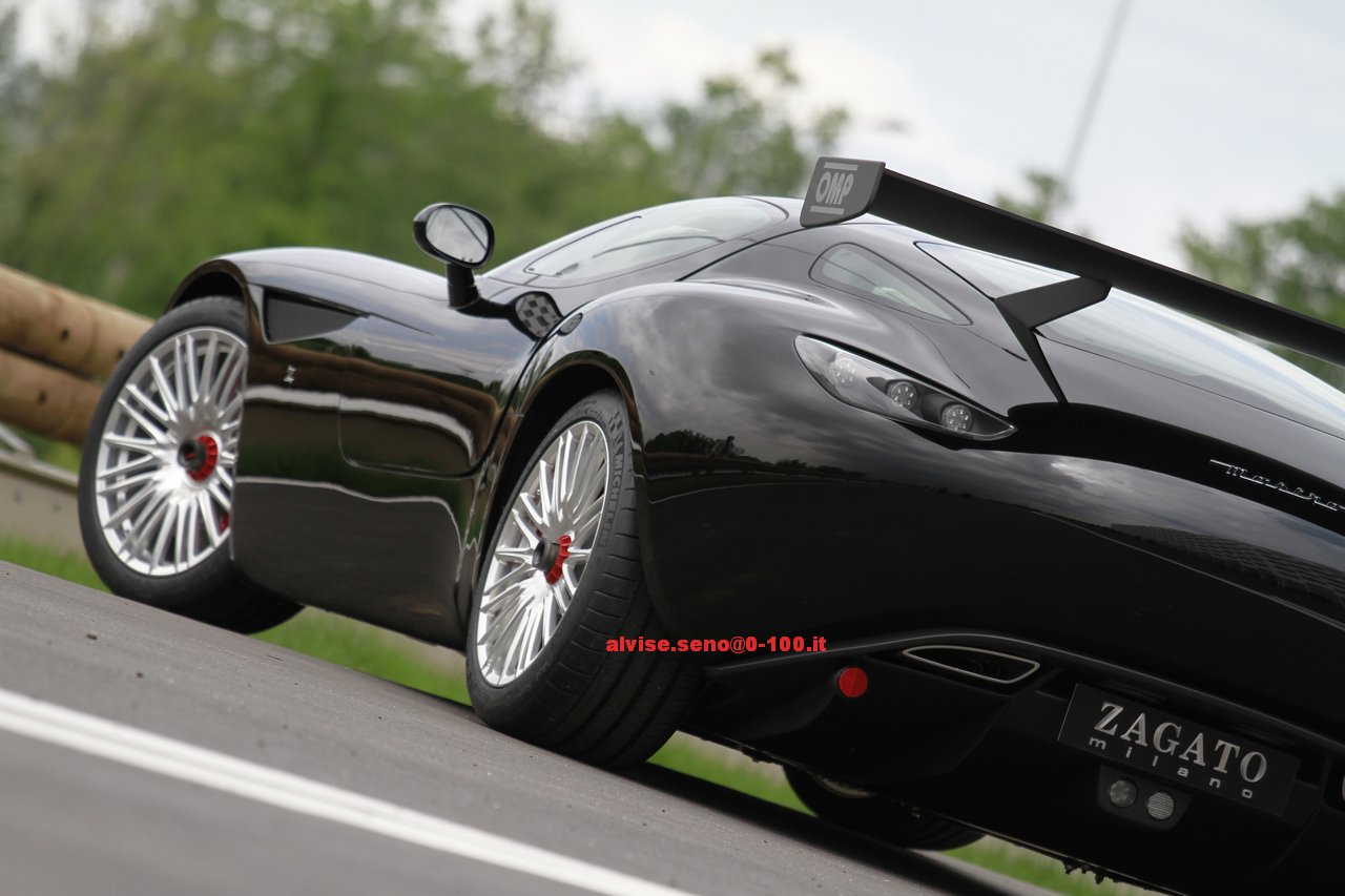 Zagato-Mostro-Maserati-450S-Coupe-0-100-4