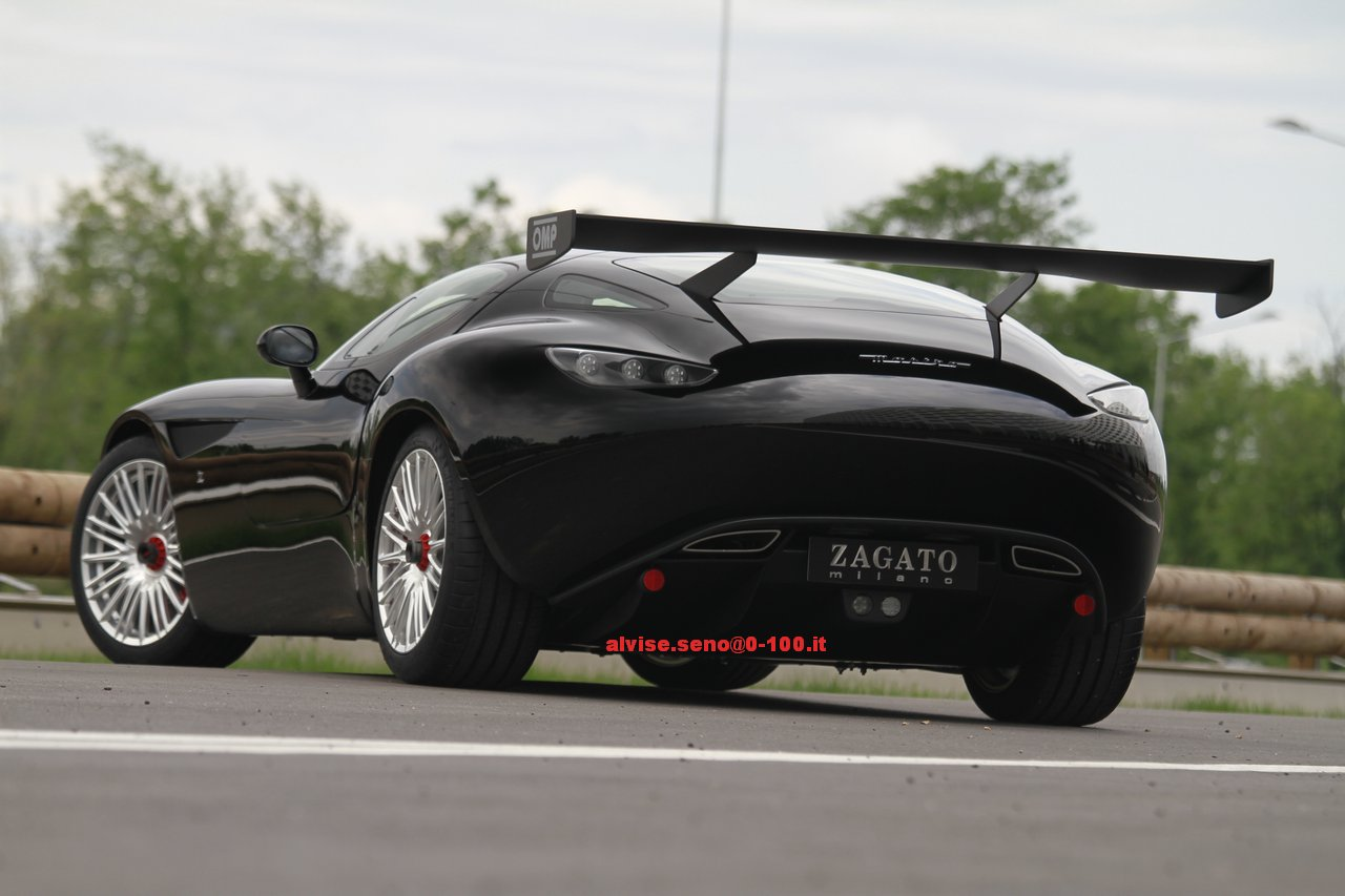 Zagato-Mostro-Maserati-450S-Coupe-0-100-5