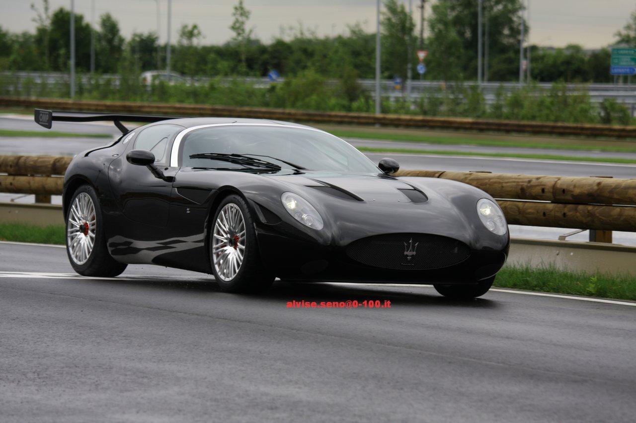 Zagato-Mostro-Maserati-450S-Coupe-0-100-7