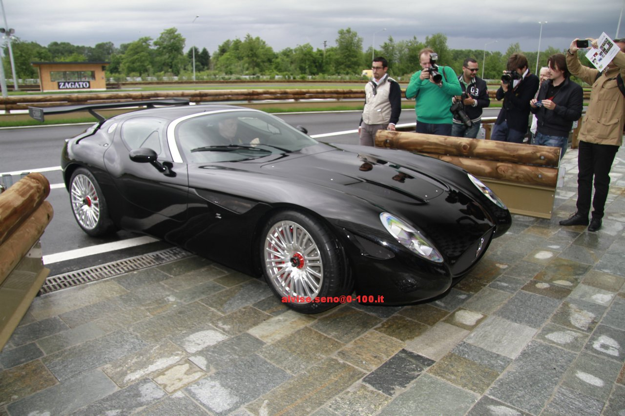 Zagato-Mostro-Maserati-450S-Coupe-0-100-8