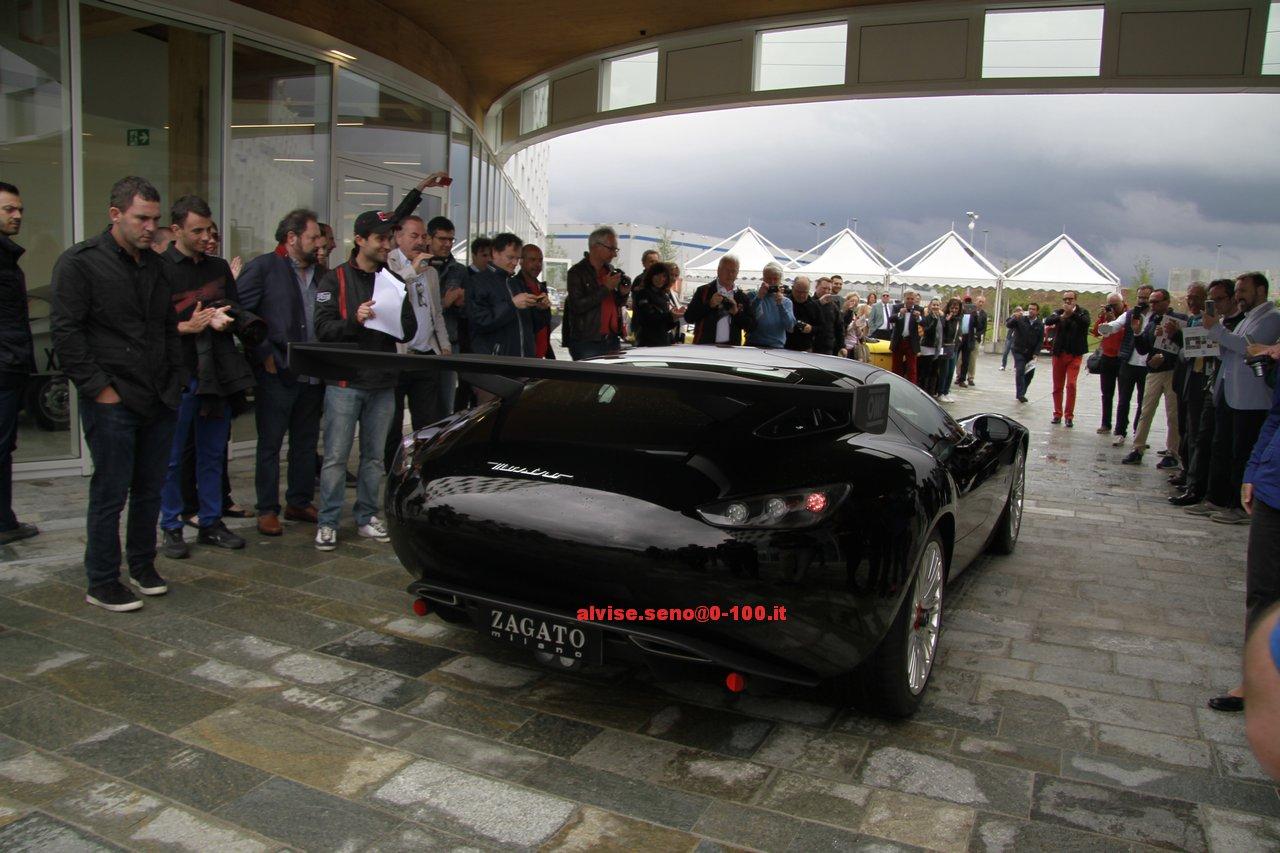Zagato-Mostro-Maserati-450S-Coupe-0-100-9
